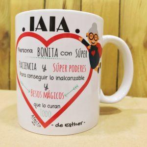 taza-iaia-super-heroina