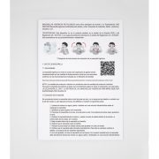 mascarillas-para-uso-infantil-higienicas-homologadas-reutilizables